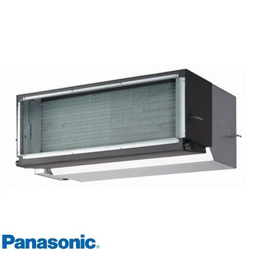 Panasonic Ducted Air Conditioner at Rs 27500 /piece ...