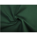 Polyester Cotton Green Fabrics
