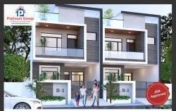 Residential Villas in Jaipur