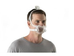 Philips Respironics Dreamwear Full Face Mask- Medium