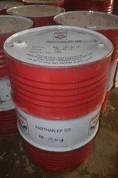 HP Parthan 460