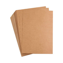 5b32e9bc83d Imported Kraft Paper at Rs 30  roll