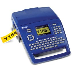 BMP71 Printer