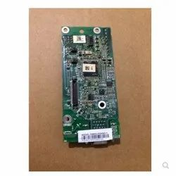 PG Card for Asynchronous Machine PG Card for Heidenhain Sin Cost and Endat Emed-PGHSD-2
