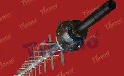 Titanium TIG Welding Services, For Industrial