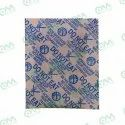 Oxygen Absorber for Walnuts