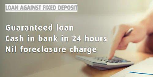 Does cash advance affect credit photo 5