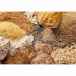 Cereals Testing Service