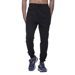 Mens Thermal Sweat Pant