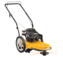 String Trimmer Mower For Wild Grass