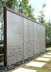 Wall Exterior Stone Cladding