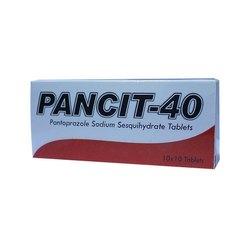 Allopathic Medicines in Chandigarh, अंग्रेजी दवाईयां