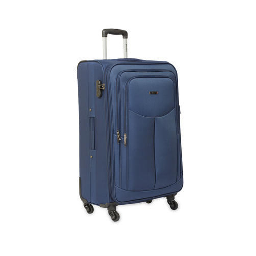 21b8e7e3a191 Safari Trolley Suitcase