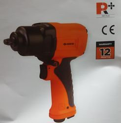 GROZ 3/8 Impact Wrench