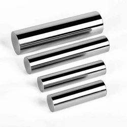 Hard Chrome Plating Piston Rod