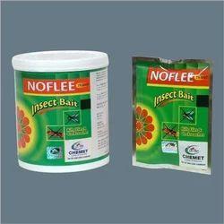 Noflee 2% Bait