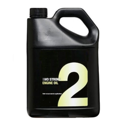 2T Two Stroke Engine Oils
