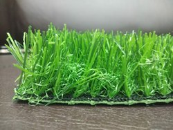 35 mm Straight Emerald Artificial Grass