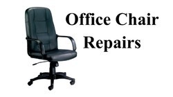 CHAIRS REPAIR SERVICE