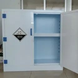 Acids and Corrosives Safety Storage Cabinets