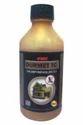 Anti Termite Chemical Durmet Tc