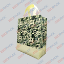 Reuseable Non Woven Bags