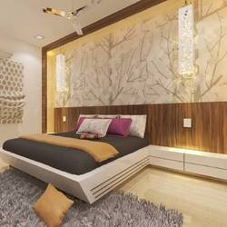 plywood bedroom furniture. Double Bed Foldable Of Waterproof Plywood And Saag Wood at Rs 24900  piece Wooden ID 14386426912