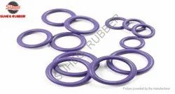 FDA Rubber O Ring