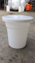 Stackable Bucket