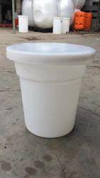 Stackable Bucket