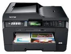 Color Printout Services