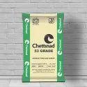 Chettinad Cement 53 Grade OPC