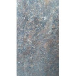 Flooring Marble Stone, Thickness: 5-10 mm, for Wall Tile