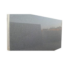 Chikoo Pearl Granite, Thickness: 16mm
