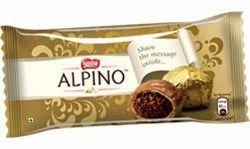 Nestle Alpino Chocolate