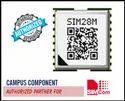 Simcom SIM28M GPS Module