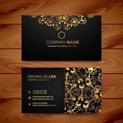 Business cards printing service in kanpur smitz giftz paper premium business cards reheart Images