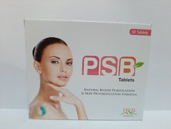 PSB Tablets