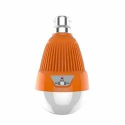 L8811 Super Bright LED Bulb