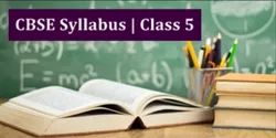 5th Class Course