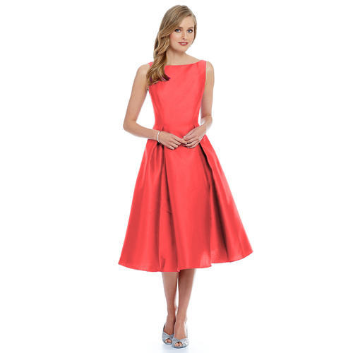 Image result for Dresses For Women