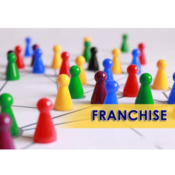 Pharma PCD Franchise In Nagpur