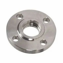 Stainless Steel ANSI B16.5 304 Flanges