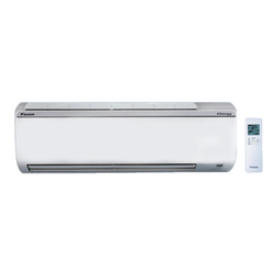 AC Wall Mounted Inverter Air Conditioner, Warranty: 5 Years, Capacity: 1.5 Tr