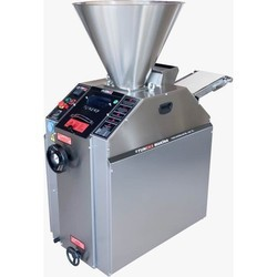 Industrial Dough Making Machine