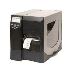 ZM400 Barcode Printer