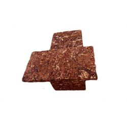 Laterite Flooring Cladding Tile