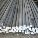 Inconel 718 Industrial Bar