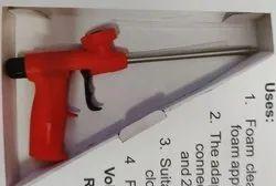 Supex 750 ml PU Gun For PUF Can Sprays