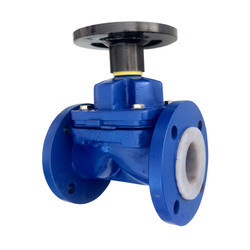 Diaphragm valves in nagpur maharashtra manufacturers suppliers ptfe lined diaphragm valve ccuart Images